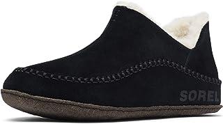 Sorel - Mens Manawan Ii Slippers