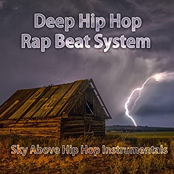 Sky Above Hip Hop Instrumentals