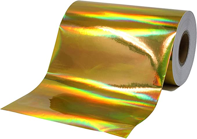 VViViD Deco65 36 Piece Multi-Color Gloss Matte /& Chrome Adhesive Craft Vinyl Sheet 12 x 15 Pack