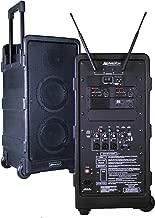 Best amplivox digital audio travel partner Reviews