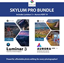 Skylum Pro Bundle [PC Download]