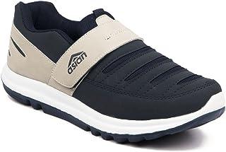 Asian Boys' Walking Shoes