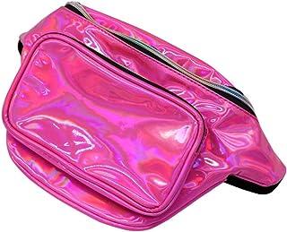 19df35648473 Amazon.com: disney backpack - Leather / Luggage & Travel Gear ...