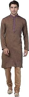 Best brown kurta pajama with turban Reviews