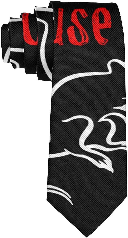 Trendy Neck Ties For Men Suit Decoration Cravat Scarf Neck Scarve Neek Tie Male