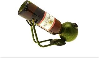 Lesser & Pavey LP21790 - Coleccionable decorativo, color verde