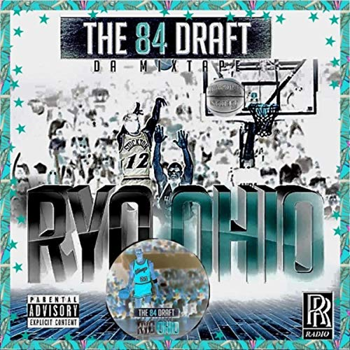 Biggie Pac Jayz Nas / Free Ghost [Explicit]