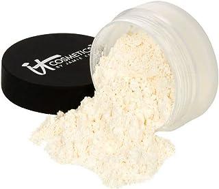 It Cosmetics Bye Bye Pores HD Micro, Finishing Powder by It