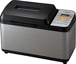 Best bb pac20 canada Reviews
