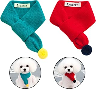 Best scarf for dogs Reviews