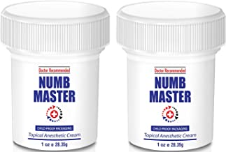 Best topical numbing cream canada Reviews