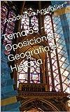 Tema 59 - Oposiciones Geografía e Historia (Temario Oposiciones Geografía e Historia nº 15)