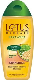 protein kera shampoo