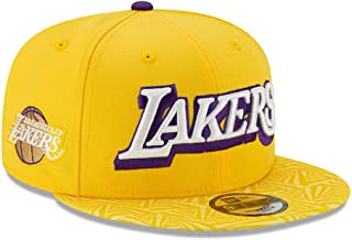 Amazon.es: gorras lakers