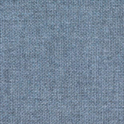 Guilford of Maine Sona Acoustical Fabric, Fire Rated, 60 inches Wide (Light Blue)
