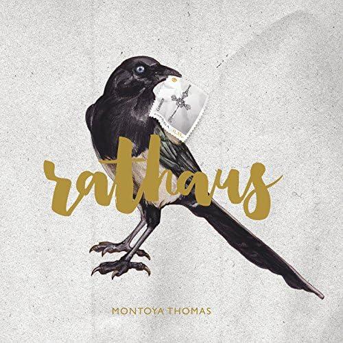 Montoya Thomas