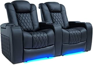 Best tuscany leather furniture Reviews