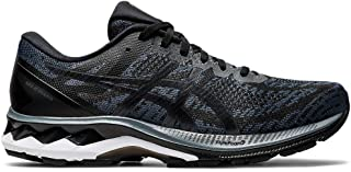ASICS Men's Gel-Kayano 27 Running Shoes