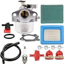 Best troy bilt 12av565q711 spark plug Reviews