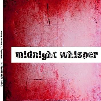 Midnight Whisper