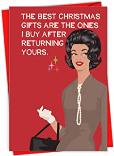 Best merry christmas mom Reviews