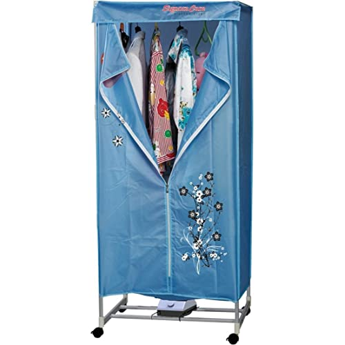 Signora Care 900 Watts Clothes Dryer