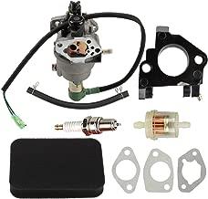 Best air intake for carburetor Reviews