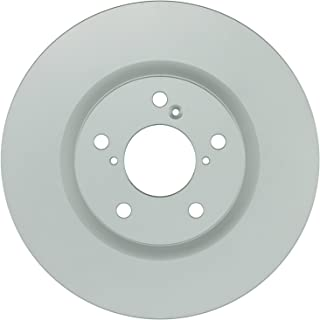 Power Stop AR85156XPR Evolution Tru-Cast Technology Drilled//Slotted Performance Rotor Pair
