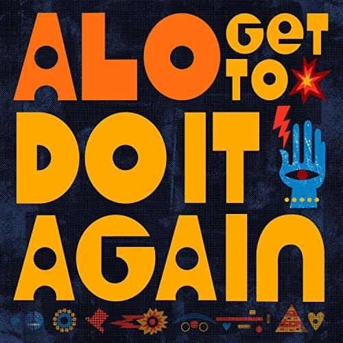 ALO (Animal Liberation Orchestra)