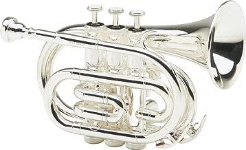who makes allora trumpets