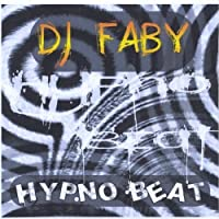 Hypno Beat