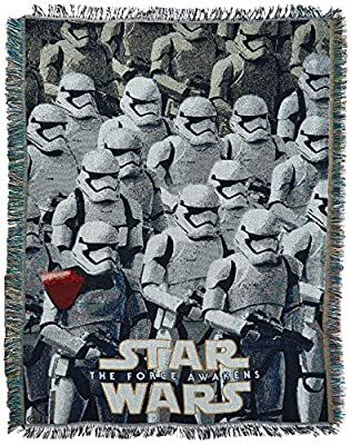 Star Wars Disney's, Classic Rebels