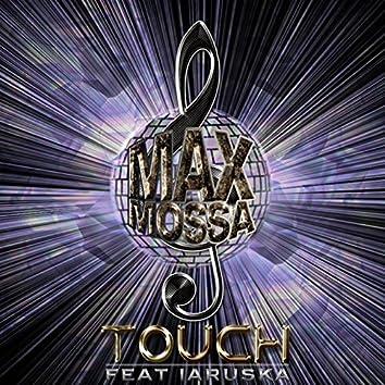 Touch (feat. Iaruska)
