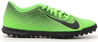 Nike Erkek Bravata Ii Tf Spor Ayakkabılar