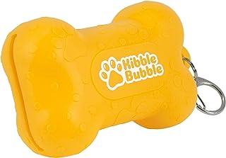 Kibble Bubble