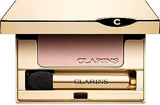 Clarins Ombre Minerale Eyeshadow 05 Ingerie, 2 g