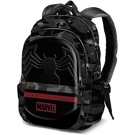 Marvel Venom Monster-Mochila Running HS 1.2