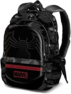 Marvel Venom Monster-Mochila Running HS 1.2