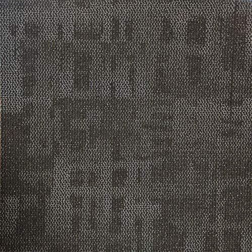 Shaw Lagoon Carpet Tile-24