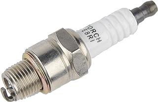 (4 pack) Torch E8RI Iridium Tip Plug Denso IWF24 NGK B8HS