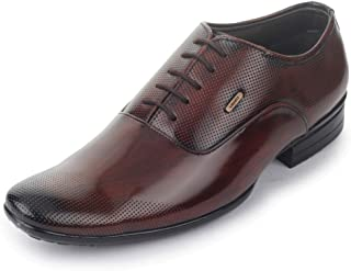 Fortune (from Liberty) Men's Formal Shoes