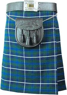 226ca28275f845 Amazon.fr : kilt ecossais : Vêtements