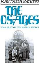 Best john waters book list Reviews