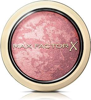 Max Factor Creme Puff Blush, 20 Lavish Mauve