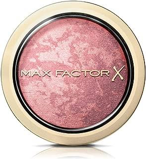 Max Factor Crème Puff Blush Lavish Mauve 20, 1.5 g