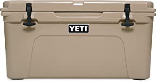 Best yeti tundra 65 charcoal Reviews