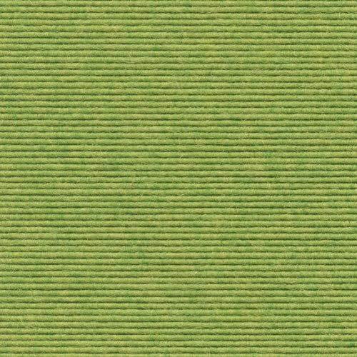 Tretford Interland Dolce Vita, INTERLAND Fliese Farbe 622 Wasabi