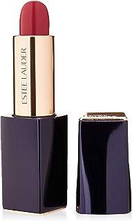 Estee Lauder Pure color envy matte sculpting lipstick - 220 unattainable