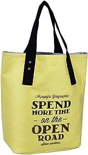 HAMAR N / S TOTE Reversible Bag Shopper N2M01-B67