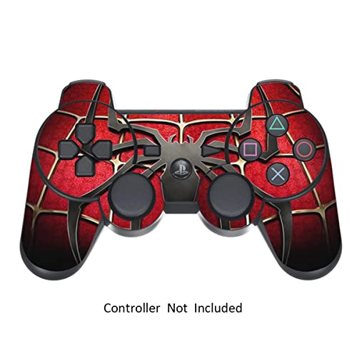 PS3 Controller Skins: Amazon co uk